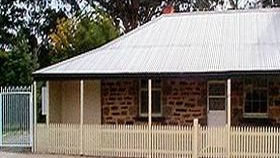 Clare Valley Heritage Retreat - Wishing Well Cottage - Sydney Tourism