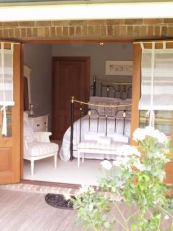 Appin Homestay Bed and Breakfast - Sydney Tourism