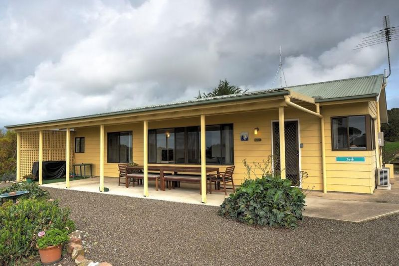 Emu Bay Holiday Homes - Sydney Tourism