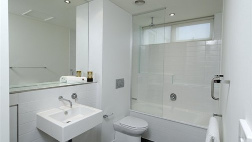 Punthill Apartment Hotels - Williamstown - Sydney Tourism