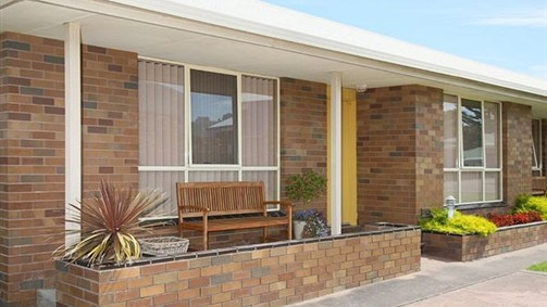 Apollo Bay Backpackers Lodge - Sydney Tourism