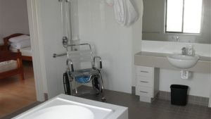 Frankston Accessible Holiday House - Sydney Tourism
