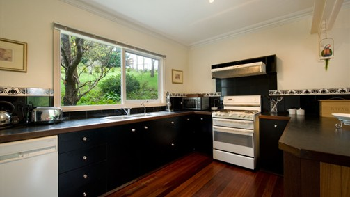 Chata Cottage - Daylesford