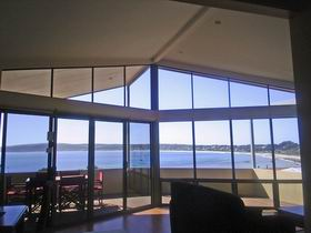 Birubi Holiday Homes - Sydney Tourism