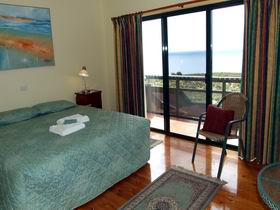 Cape Cassini Wilderness Retreat - Sydney Tourism