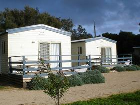Corny Point Caravan Park - Sydney Tourism