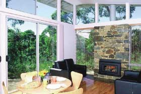 Ridgetop Retreats - Sydney Tourism