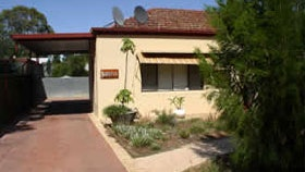 Loxton Smiffy's Bed And Breakfast Sadlier Street - Sydney Tourism