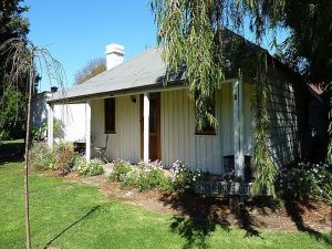 Cameron's Cottage - Sydney Tourism