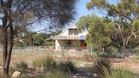 Broken Gum Country Retreat - Sydney Tourism