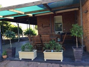Corryong Holiday Cottages - Sportsview - Sydney Tourism
