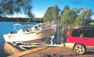 BIG4 Forster-Tuncurry Great Lakes Holiday Park - Sydney Tourism