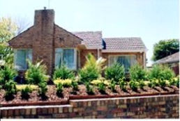 Bluebell Bed  Breakfast - Sydney Tourism