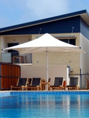 Broadwater Mariner Resort Geraldton - Sydney Tourism