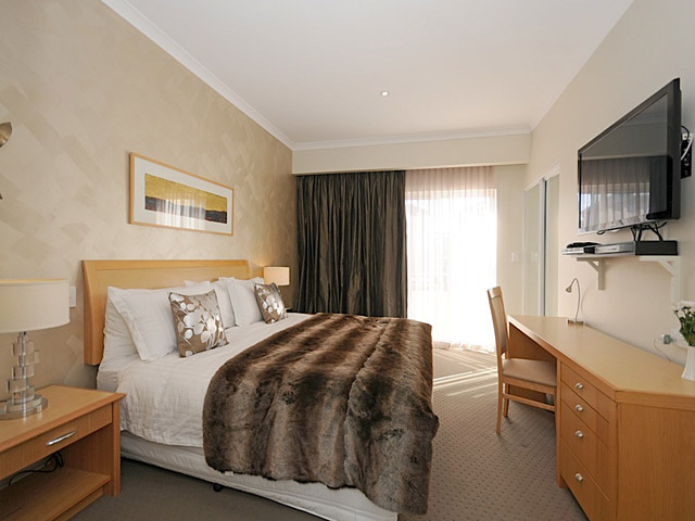 Burns Beach Bed and Breakfast - Sydney Tourism