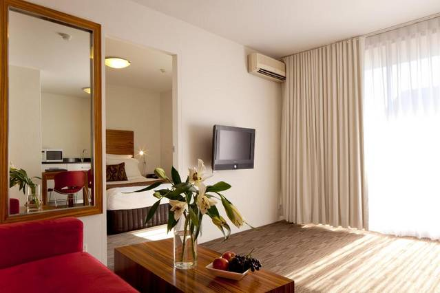 Cambridge Hotel Sydney - Sydney Tourism