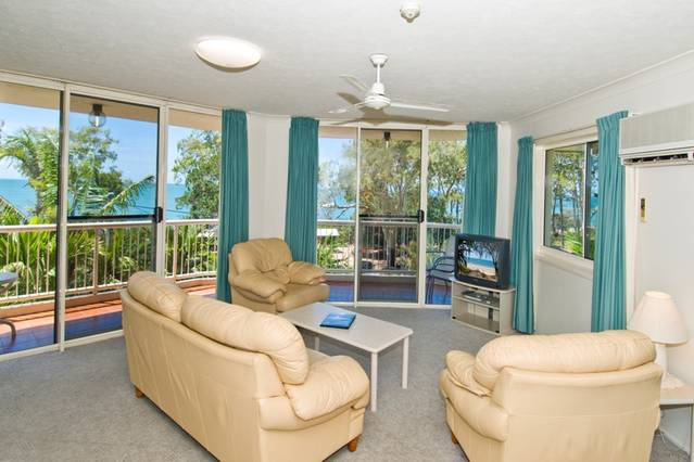 Charlton Apartments - Sydney Tourism