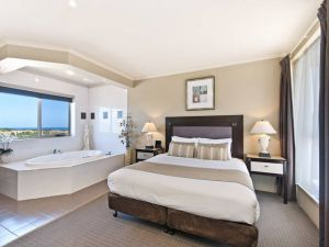 Comfort Inn On Raglan - Sydney Tourism
