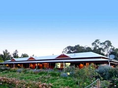Craythorne Country House Metricup - Sydney Tourism