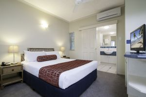 Bay Villas Resort Port Douglas - Sydney Tourism