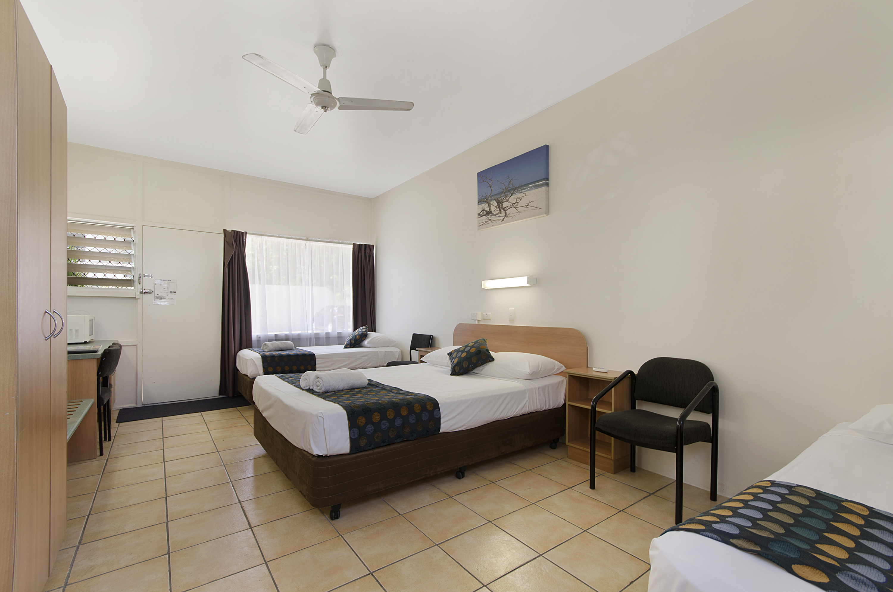 Beach House Motel - Sydney Tourism