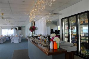 Whitsunday Marine Club - Sydney Tourism