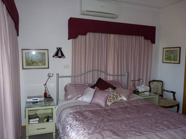 Kadina Bed and Breakfast - Sydney Tourism