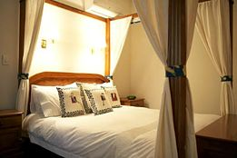 Lazy River Boutique Bed and Breakfast - Sydney Tourism