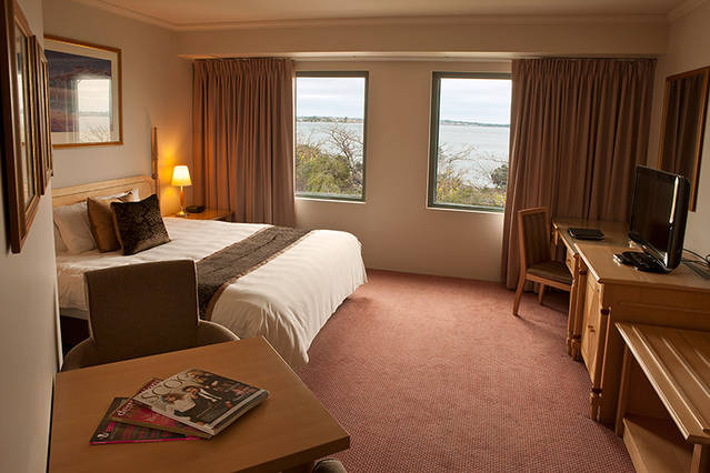 Pagoda Resort  Spa - Sydney Tourism