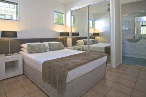 Port Douglas Apartments - Sydney Tourism