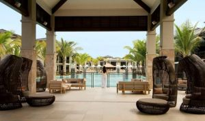 Pullman Port Douglas Sea Temple Resort  Spa - Sydney Tourism