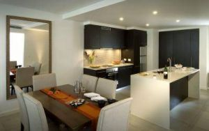 Seatemple Resort  Spa Port Douglas Private Apartments - Sydney Tourism