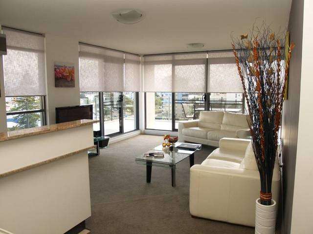 Sevan Apartments Forster - Sydney Tourism