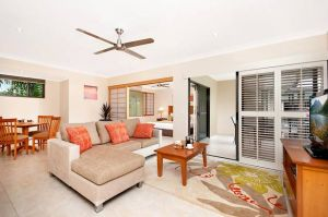 Shantara Resort Port Douglas - Sydney Tourism