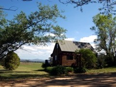 The Knoll Moruya - Sydney Tourism