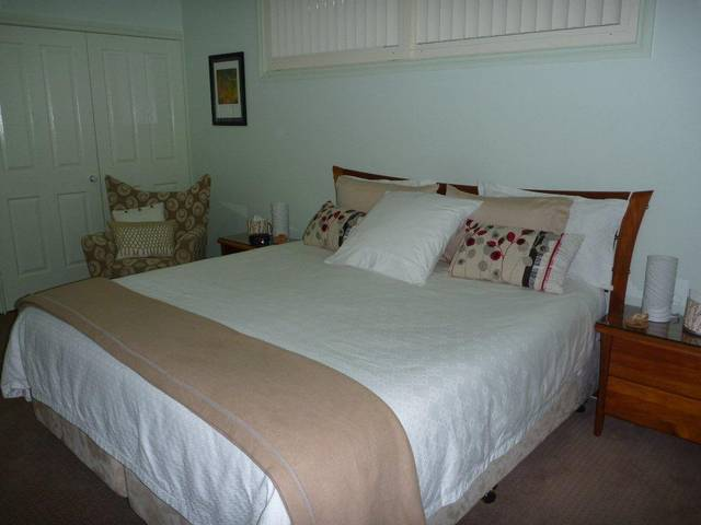 Wallabi Point Bed and Breakfast - Sydney Tourism