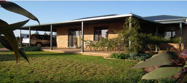 Welcome Cottage Executive Serviced Accommodation - Sydney Tourism