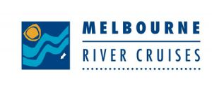 Melbourne River Cruises - Sydney Tourism