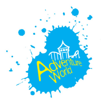 Adventure World - Sydney Tourism