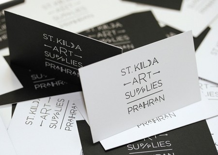 St Kilda Art Supplies Prahran - Sydney Tourism