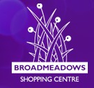 Broadmeadows Town Centre - Sydney Tourism