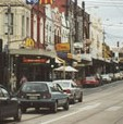 Glenferrie Road Shopping Centre - Sydney Tourism
