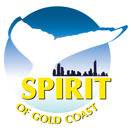 Spirit of Gold Coast Whale Watching - Sydney Tourism