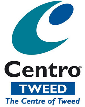 Centro Tweed - Sydney Tourism