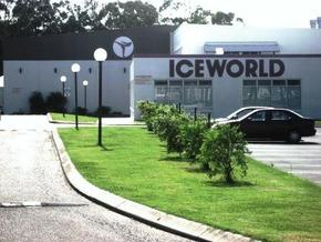 Iceworld Acacia Ridge - Sydney Tourism