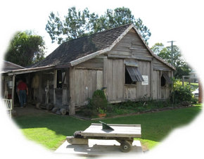 Hervey Bay Historical Village and Museum - Sydney Tourism