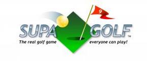 Oasis Supa Golf and Adventure Putt - Sydney Tourism