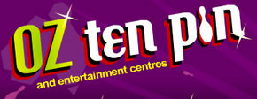 Oz Tenpin Narre Warren - Sydney Tourism