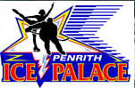 Penrith Ice Palace - Sydney Tourism