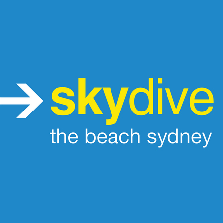 Skydive The Beach - Sydney Tourism